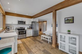 Photo 26: 169 Traders Cove Road, in Kelowna: House for sale : MLS®# 10240304