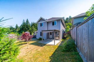 Photo 7: 1073 Timberwood Dr in : Na University District House for sale (Nanaimo)  : MLS®# 881339