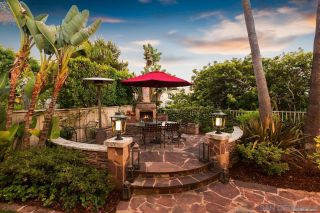 Photo 4: CARMEL VALLEY House for sale : 6 bedrooms : 4911 Harwick Pl in San Diego