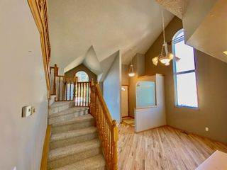 Photo 17: 11 26 Quigley Drive: Cochrane Row/Townhouse for sale : MLS®# A1062070