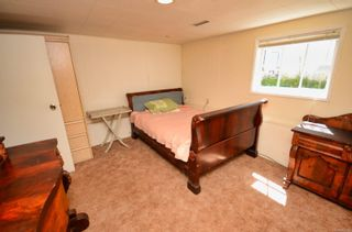 Photo 35: 31 Linden Ave in : Vi Fairfield West House for sale (Victoria)  : MLS®# 854595
