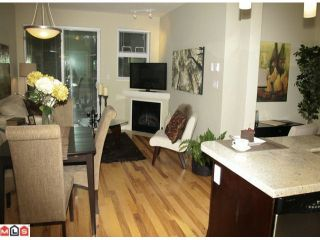 "Photo 7: 304 10237 133 Street in Surrey: Whalley Condo for sale in ""Ethical Gardens"" (North Surrey)  : MLS®# R2104590"