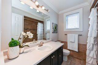 Photo 38: 14 Arrowhead Lane in Grimsby: House for sale : MLS®# H4061670