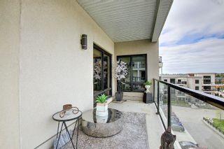 Photo 14: 820 200 BELLEROSE Drive: St. Albert Condo for sale : MLS®# E4246399