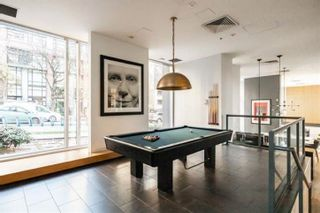 """Photo 18: 1001 1010 RICHARDS Street in Vancouver: Yaletown Condo for sale in """"THE GALLERY"""" (Vancouver West)  : MLS®# R2584548"""