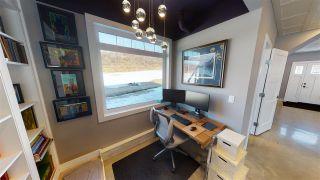 Photo 13: 13333 SUNNYSIDE Drive: Charlie Lake House for sale (Fort St. John (Zone 60))  : MLS®# R2549974