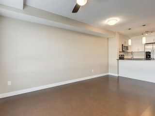 Photo 9: 3412 240 SKYVIEW RANCH Road NE in Calgary: Skyview Ranch Apartment for sale : MLS®# C4303327
