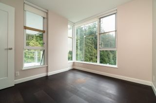 Photo 22: 707 3355 BINNING Road in Vancouver: University VW Condo for sale (Vancouver West)  : MLS®# R2562176