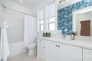 Photo 21: 35843 TIMBERLANE Drive: House for sale in Abbotsford: MLS®# R2531006