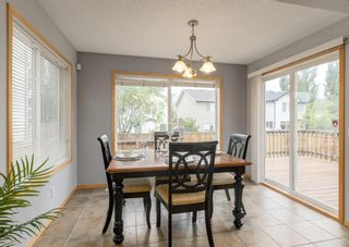 Photo 11: 368 Cranfield Gardens SW in Calgary: Cranston Detached for sale : MLS®# A1118684