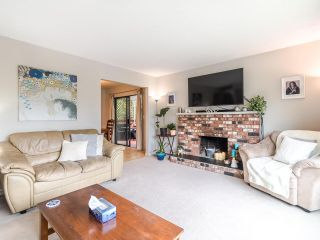 Photo 7: 1201 HORNBY Street in Coquitlam: New Horizons House for sale : MLS®# R2590649