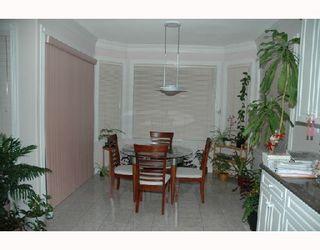Photo 7: 9260 DIAMOND Road in Richmond: Seafair House for sale : MLS®# V773662