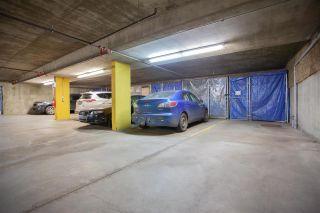 Photo 25: 408 7905 96 Street in Edmonton: Zone 17 Condo for sale : MLS®# E4241661