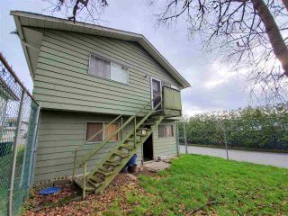 Photo 4: 3321 HASTINGS Street in Port Coquitlam: Woodland Acres PQ House for sale : MLS®# R2536179