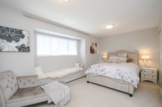 Photo 11: 5671 EMERALD Place in Richmond: Riverdale RI House for sale : MLS®# R2298783
