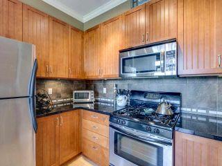 "Photo 14: 15 6300 LONDON Road in Richmond: Steveston South Townhouse for sale in ""MCKINNEY CROSSING"" : MLS®# R2477663"