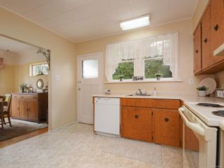 Photo 11: 1224 Reynolds Rd in : SE Maplewood House for sale (Saanich East)  : MLS®# 879393