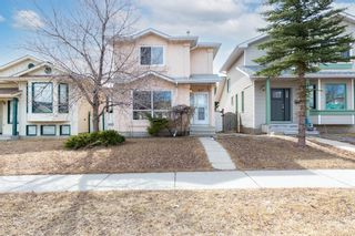 Photo 25: 887 Erin Woods Drive SE in Calgary: Erin Woods Detached for sale : MLS®# A1099055