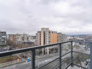 """Photo 20: 900 1570 W 7TH Avenue in Vancouver: Fairview VW Condo for sale in """"Terraces on 7th"""" (Vancouver West)  : MLS®# R2588372"""
