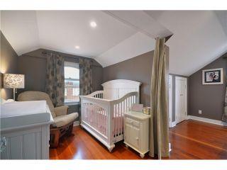 Photo 7: 3202 TURNER Street in Vancouver: Renfrew VE House for sale (Vancouver East)  : MLS®# V982077