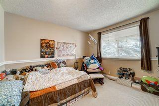 Photo 24: 68 Glendale Way: Cochrane Detached for sale : MLS®# A1101921