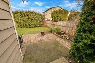Photo 14: 624 Atkins Rd in : La Mill Hill House for sale (Langford)  : MLS®# 863960