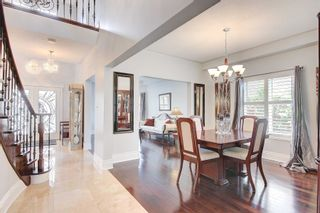 Photo 14: 139 Penndutch Circle in Whitchurch-Stouffville: Stouffville House (2-Storey) for sale : MLS®# N4779733