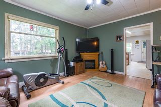 Photo 18: 2627 Merville Rd in : CV Merville Black Creek House for sale (Comox Valley)  : MLS®# 860035