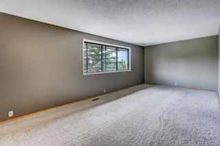 Photo 16: 820 Edgemont Road NW in Calgary: Edgemont Row/Townhouse for sale : MLS®# A1126146