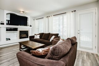 Photo 4: 24274 102A Avenue in Maple Ridge: Albion House for sale : MLS®# R2469758