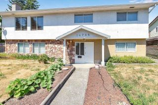 Main Photo: 14735 88 Avenue in Surrey: Bear Creek Green Timbers House for sale : MLS®# R2604676