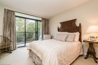 Photo 14: 302 1520 HARWOOD Street in Vancouver: West End VW Condo for sale (Vancouver West)  : MLS®# R2299041