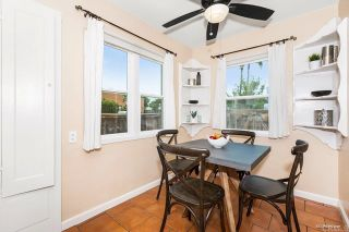 Photo 11: House for sale : 2 bedrooms : 3845 Madison Avenue in Normal Heights