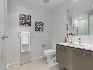 Photo 11: 803 6611 PEARSON Way in Richmond: Brighouse Condo for sale : MLS®# R2573968