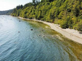 Photo 10: 9227 Invermuir Rd in : Sk West Coast Rd House for sale (Sooke)  : MLS®# 880216