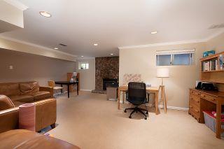 "Photo 22: 2611 VIEWLYNN Drive in North Vancouver: Westlynn House for sale in ""Upper Westlynn"" : MLS®# R2624843"