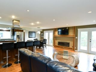 Photo 9: 1070 Fir St in CAMPBELL RIVER: CR Campbell River Central House for sale (Campbell River)  : MLS®# 826138