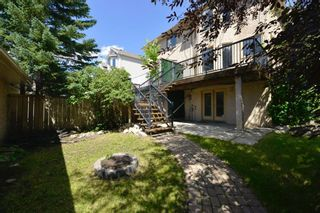 Photo 8: 3615 Sierra Morena Road SW in Calgary: Signal Hill Semi Detached for sale : MLS®# A1127294