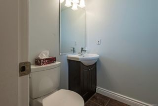 Photo 9: 16 1180 Braidwood Rd in : CV Courtenay East Row/Townhouse for sale (Comox Valley)  : MLS®# 881973