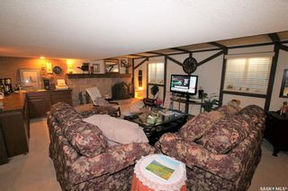 Photo 17: 631 North Hill Drive in Swift Current: North Hill Residential for sale : MLS®# SK844867