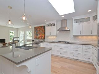 Photo 15: 3519 S Arbutus Dr in COBBLE HILL: ML Cobble Hill House for sale (Malahat & Area)  : MLS®# 734953