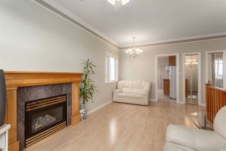 Photo 4: 4778 KILLARNEY Street in Vancouver: Collingwood VE House for sale (Vancouver East)  : MLS®# R2144876