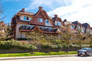"""Photo 18: 72 2000 PANORAMA Drive in Port Moody: Heritage Woods PM Townhouse for sale in """"Mountain's Edge"""" : MLS®# R2367552"""