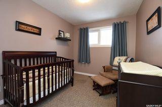 Photo 21: 1246 Flexman Crescent North in Regina: Lakewood Residential for sale : MLS®# SK755082