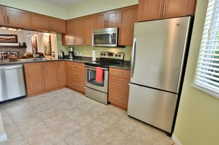 Photo 23: 9 7560 138 Street in Surrey: East Newton Townhouse for sale : MLS®# R2372419