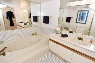 """Photo 8: 305 1220 W 6TH Avenue in Vancouver: Fairview VW Condo for sale in """"ALDER BAY PLACE"""" (Vancouver West)  : MLS®# R2147326"""