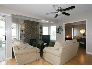"""Photo 5: 636 LOST LAKE Drive in Coquitlam: Coquitlam East House for sale in """"RIVERVIEW HEIGHTS/WESTLAKE"""" : MLS®# V840453"""