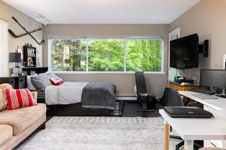 Photo 30: 6847 Woodward Dr in : CS Brentwood Bay House for sale (Central Saanich)  : MLS®# 876796