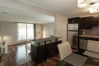 Photo 11: 106 180 Beliveau Road in Winnipeg: St Vital Condominium for sale (2D)  : MLS®# 202100238