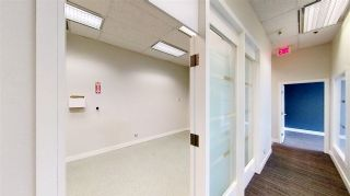 Photo 17: 100 177 VICTORIA Street in Prince George: Downtown PG Office for lease (PG City Central (Zone 72))  : MLS®# C8038352